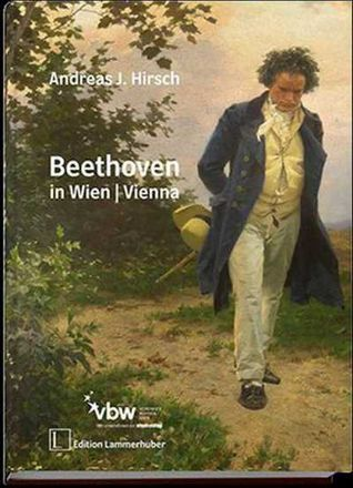 Beethoven in Wien
