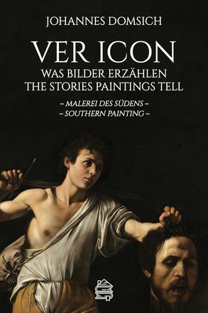 Ver Icon - Southern Painting