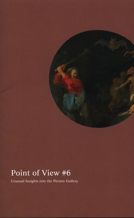 Point of View #6