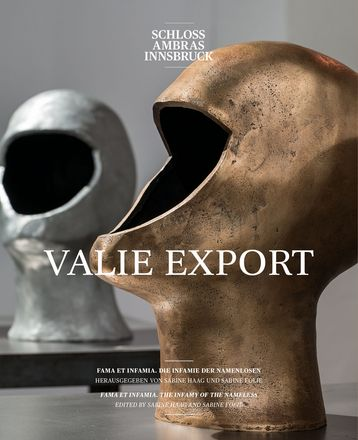 Valie Export