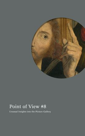 Point of View #8