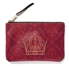 Imperial Vienna: Mini Clutch
