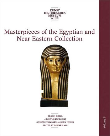 Masterpieces of the Egyptian and Near Eastern Collection