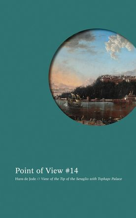 Point of View #14