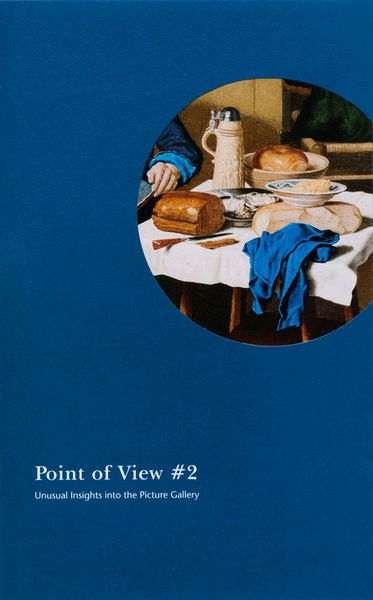 Point of View #2