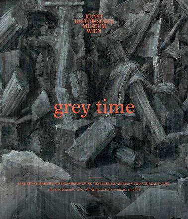 grey time