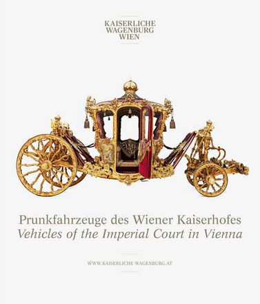 Carriage Museum (German/English)