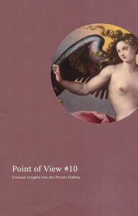 Point of View #10