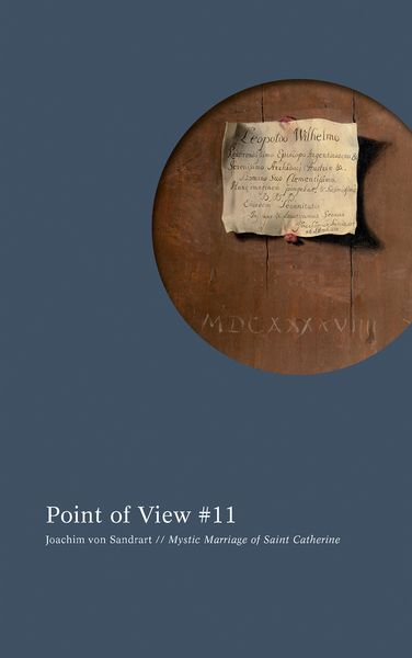 Point of View #11