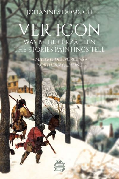 Ver Icon - Northern Painting