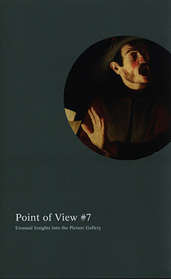 Point of View #7